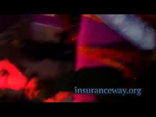 Chapata Choliya Chapata - Bhojpuri Hot Songs Hd