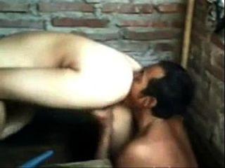 Xtremezone Desi Indian Bhabhi Fuck
