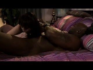 Rayveness Loves The Bbc Nate Giving Her