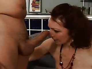 Sexy And Hairy  Mature Fuck Anal Assfuck Troia Takes Hard Cock In The Ass All The Way Tits