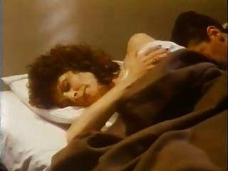 Kay Parker In Motel Paradise