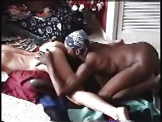 Husband Filming Skinny White Wife Fucking A Bbc