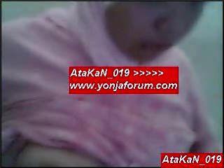 Photo Shop 2 Arab Hijab Turkish Bitch