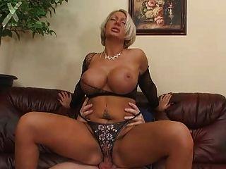 Mature Dream Tits12