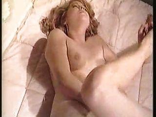 Hemafrodit Couple - Shemale Fucking Girl