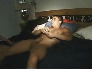 Amateur Friend Films A Married Couples Rough Hot Sex