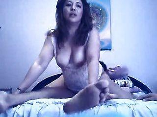 Swingers Mexico Esposa Caliente Cojida Fuck Wife Friend
