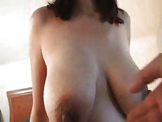 Pregnant Sex With Big Boobs..rdl