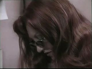 Dalny Marga W Sunglasses Get North Anal Milf Troia Culo Takes Hard Cock In The Ass All The Way Tits