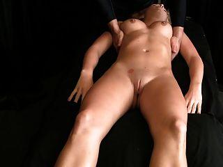 Massage 27