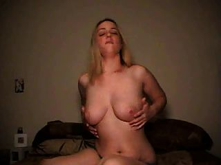 Step Sister Teaches You About Sex