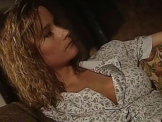 Il Castello Delle Anime Dannate (1998) Full Porn Movie