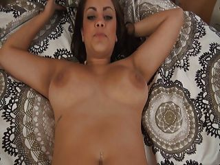 Fucking Step Sisters Pussy