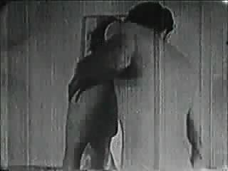 Vintage Xxx - Antique Hardcore #47