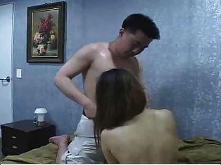 Korean Porn Movie