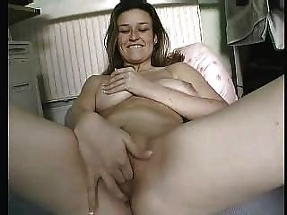 British Amateur Solo