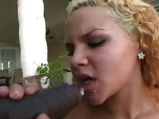 Big Booty Puerto Rican Fransheliz Vasquez Fucks Big Cock