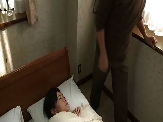 Japanese Love Story 143