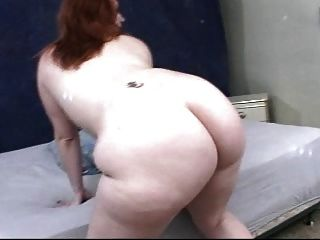 Candy Nicole, Chubby Chasers