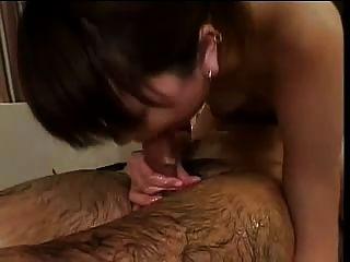 Inviting Japanese Bath Massage 3 Uncensored