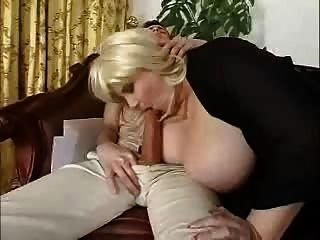 Skinny Boy Fuck Mature With Bigtits
