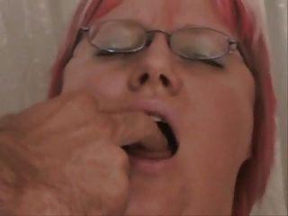 Diana Huge Tit Bbw