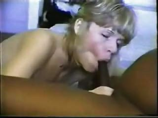 Hot And Horny White Wives And Their Black Lovers #14.eln