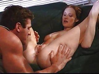 The Wife Swap 2