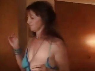 Horny Wife Love Sucking Black Dick