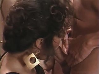 Peter North And Leanna Fox