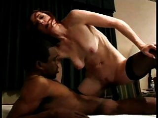 Wite Have Good Time With Bbc Fucker (cuckold)