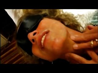 Husband Loves Watching Wife Get Pounded..
