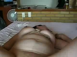 Japanese Anal Fisting And Bdsm Bbw