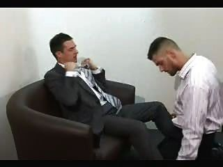 Gay Suit