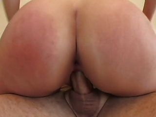 Gia Paloma Takes Two In The Ass