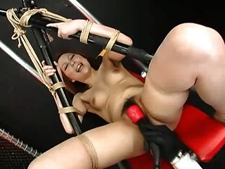 Japanese Girl Fucked To Orgasm(mm1103)