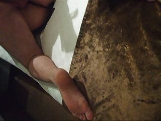 Wife Fucked By Business Man