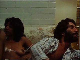 Juliet Anderson - Pretty Peaches (1978)