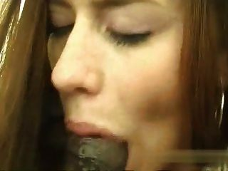 White Chick Fucked Hard By Bbc As Revenge On Bf - Cireman