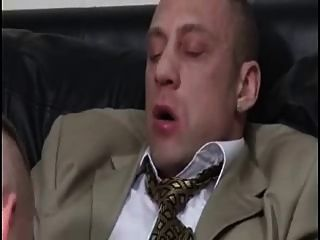 Dads Fuck Lads Pt2