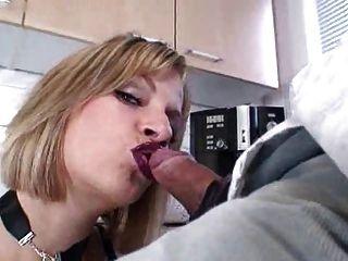 Milf In Pntyhose High Heels Sex Fetish (wheelsex)