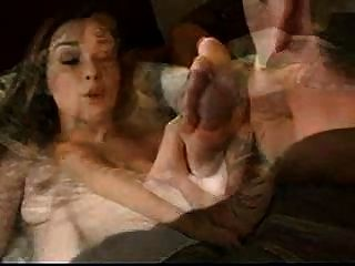 Cheating Wife Fucks Brother-in-law & Cuckolds Her Husband