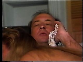 Hot Asian Schoolgirl Being Fucked By An Older Man