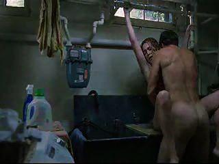 Kate Winslet Washing Machine Fuck