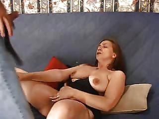 Mature Video 14
