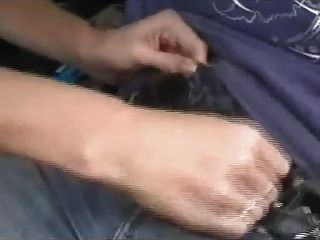 Young Girl Blowjob For Money