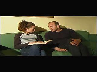 Il A Sorella Di Papa Scene 3