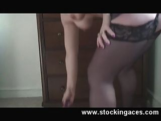 House Wife Pussy Fucking
