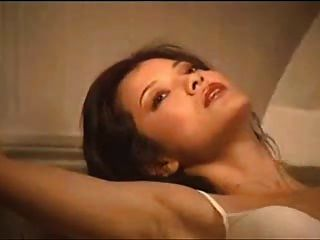 Kelly Hu Fake Porno Shoot