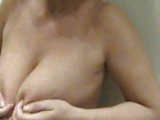 Boobs Tuching Only Lemvio Com Porn Videos